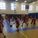 Catholic Youth Basketball League photo album thumbnail 11